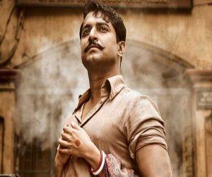 Nani Shyam Singha Roy to hit screens in December - Hindi News