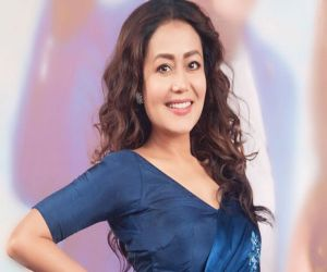 Neha Kakkar: Never a bad time to be a singer - Hindi News