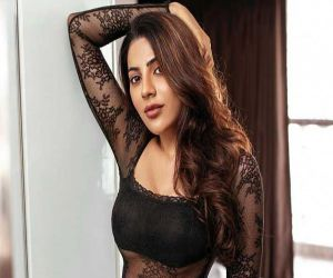 Nikki Tamboli post Bigg Boss 14: I may do Bollywood films now - Hindi News