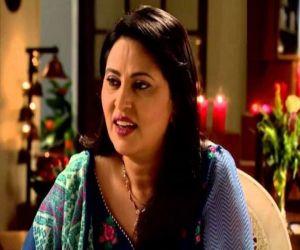 Nilu Kohli: Disheartening to see so much pain around - Hindi News