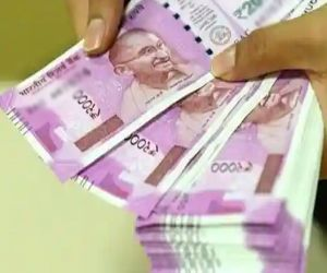 Will keep these things in mind, there will be no shortage of money - Hindi News
