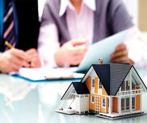 Offline Vs Online Home Loan – How to Choose the Best one? - Hindi News
