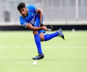Olympics: India winning start, beat New Zealand 3-2 - Hindi News Portal
