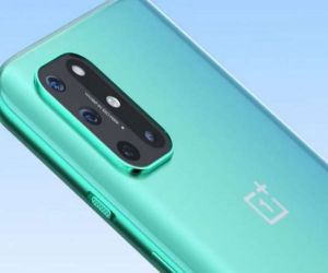 OnePlus Nord N100, N10 5G likely to launch in India - Hindi News