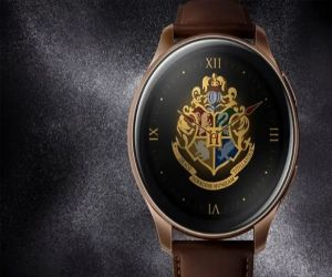 OnePlus Watch Harry Potter Limited Edition launched in India - Hindi News
