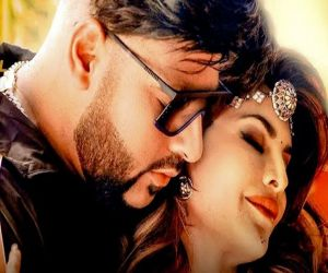 Badshah: Truly believe in magic of India, especially its music - Hindi News
