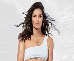Top Chef S19 helmed by Padma Lakshmi to be shot in Houston - Hindi News