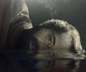 Anurag Kashyap-produced Malayalam film Paka to premiere at Toronto Film Festival - Hindi News