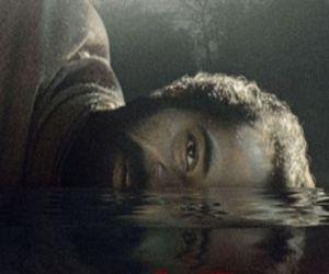 Malayalam film Paka premieres at Toronto festival - Hindi News