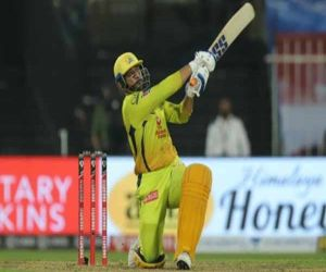 Pant will be in front of Dhoni today - Hindi News Portal