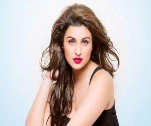 Parineeti Chopra talks about her decade-long journey in Bollywood - Hindi News