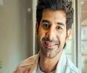 Thappad actor Pavail Gulati in Big B-starrer Goodbye - Hindi News