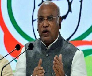 Opposition blaming the Center for the deadlock, said in Rajya Sabha, ready to discuss Pegasus - Hindi News