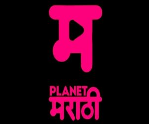 Planet Marathi OTT launches first look of platform captivating logo - Hindi News