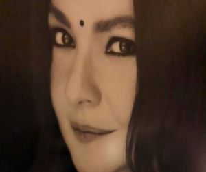 Pooja Bhatt: For me, gender problem began when I became a star - Hindi News