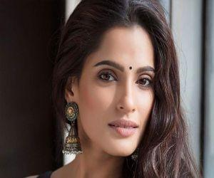 Priya Bapat: OTT is a big relief in pandemic - Hindi News