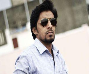 Priyadarshi Pulikonda wants to get out of so-called image as comedian - Hindi News