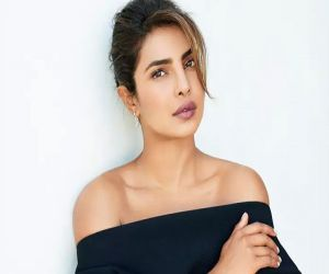 Priyanka Chopra Jonas to launch Kabir Bedi autobiography Stories I Must Tell: The Emotional Life of the Actor - Hindi News