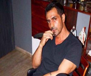 Arjun Rampal girlfriend brother arrested again in drugs case: Officials - Hindi News Portal