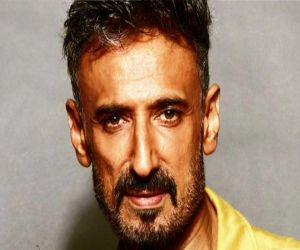 Rahul Dev recovers from injury, is all set to start work - Hindi News