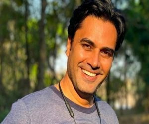 Shaadisthan helmer Raj Singh Chaudhary: Being good matters as then people stand by you - Hindi News