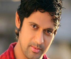 Rajesh Shringarpure: The competition should be with oneself to do better - Hindi News