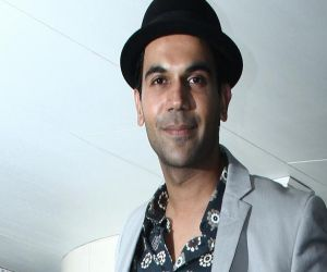 Rajkummar Rao: Want filmography I can be proud of after 50 years - Hindi News