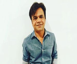 Rajpal Yadav reveals what he does to avoid getting typecast - Hindi News