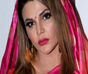 Rakhi Sawant: Went to Bigg Boss 14 to seek a career comeback - Hindi News