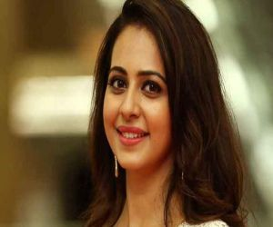 Rakul Preet Singh: I am a walking talking time table - Hindi News