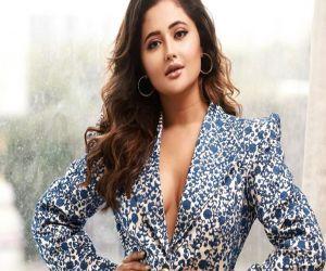 Rashami Desai: I have changed as a person after Bigg Boss - Hindi News