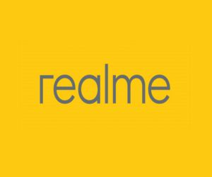 realme gears up to launch its 1st laptop in India this quarter - Hindi News Portal