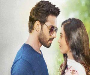 Richa Rathore was nervous for the shoot of Aapki Najar Ne Gaya Dehna - Hindi News Portal