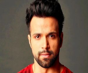 Rithvik Dhanjani: Why must I fear the media glare? - Hindi News