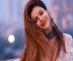 Simba Nagpal impressed by Rubina Dilaik boss lady nature - Hindi News