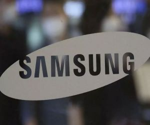 Samsung mulling new smartphone launches in August: Report - Hindi News