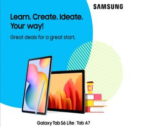 Samsung launches new campaign to empower Indian students - Hindi News
