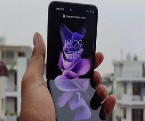 Samsung not allowed to sell 61 models of its smartphones in Russia - Hindi News Portal