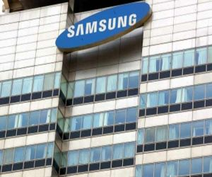 Samsung retains second position in tablet market in Q2: Report  - Hindi News Portal