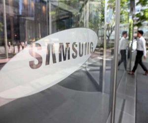 Samsung to launch 1st Mini LED curved gaming monitor - Hindi News Portal