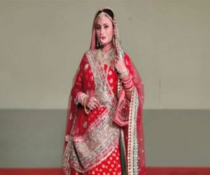 Sapna Sikarwar reflects on playing a chirpy character in Happu Ki Ultan Paltan - Hindi News