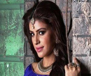 Sapna Thakur recalls celebrating Dussehra at her hometown - Hindi News