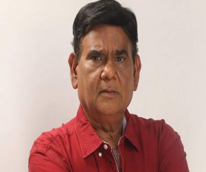 Satish Kaushik: Quintessential comedian has disappeared from Bollywood - Hindi News