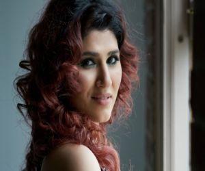 Shashaa Tirupati 3D animation love song De Chuki Dil out - Hindi News