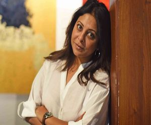 Shefali Shah: Ready to play alien, Juliet, or sofa as long as it challenges me - Hindi News