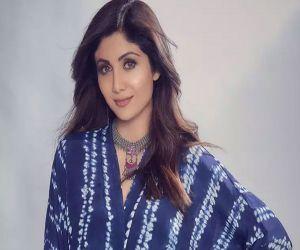 I am not involved with HotShots claims Shilpa Shetty - Hindi News Portal