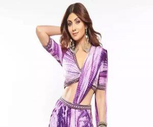 Shilpa Shetty to judge Indias Got Talent - Hindi News
