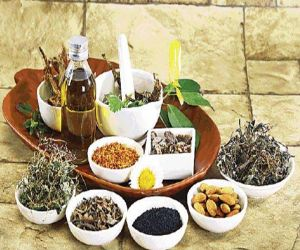 Iron deficiency will be overcome by Ayurveda - Hindi News