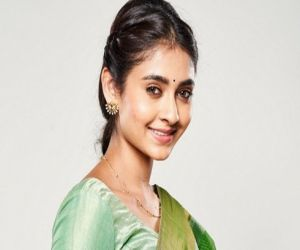 Shivangi Khedkar ready for Hindi television debut with Mehndi Hai Rachne Wali - Hindi News