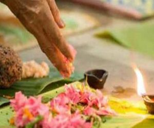 Keep these things in mind during Shradh, there will be happiness and peace in the house, know how... - Hindi News